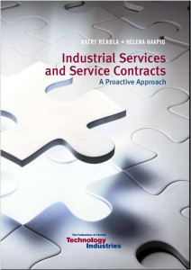 KANSI_Industrial Services